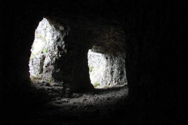 strada-52-gallerie-escursioni-valli-pasubio102