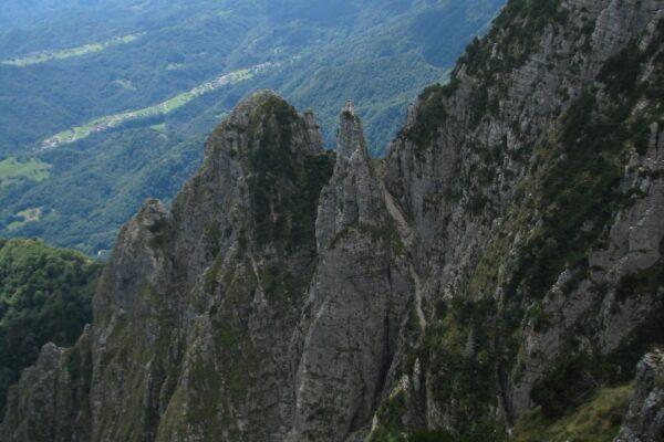 strada-52-gallerie-escursioni-valli-pasubio129