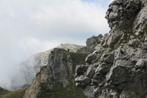 strada-52-gallerie-escursioni-valli-pasubio158