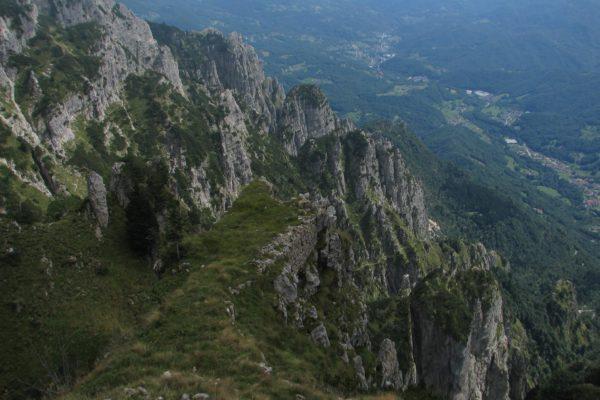 strada-52-gallerie-escursioni-valli-pasubio172