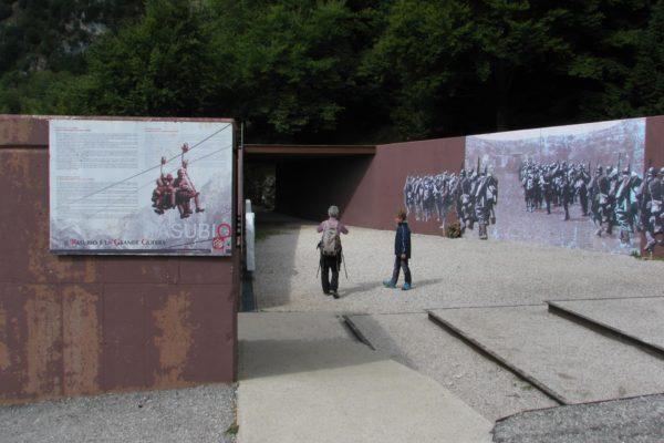 strada-52-gallerie-escursioni-valli-pasubio20