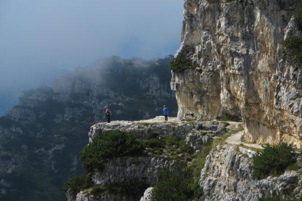 strada-52-gallerie-escursioni-valli-pasubio205