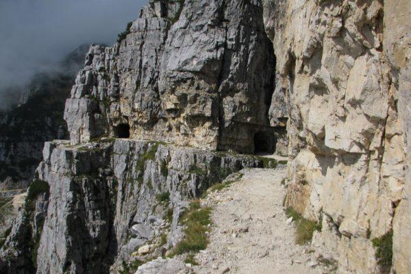 strada-52-gallerie-escursioni-valli-pasubio211
