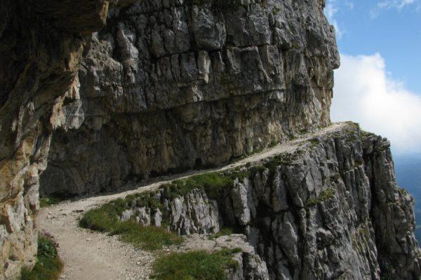 strada-52-gallerie-escursioni-valli-pasubio213
