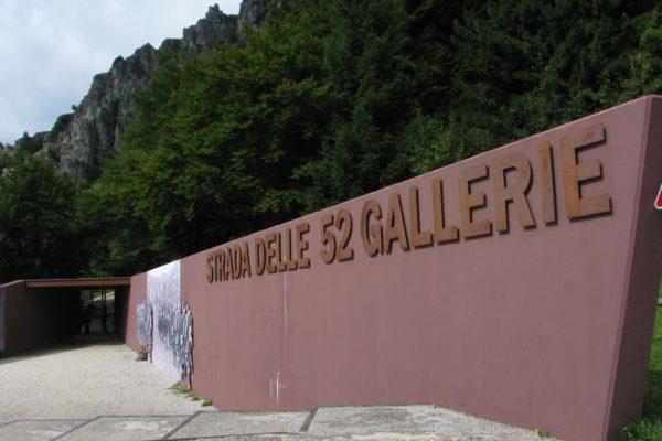 strada-52-gallerie-escursioni-valli-pasubio22
