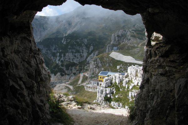 strada-52-gallerie-escursioni-valli-pasubio222