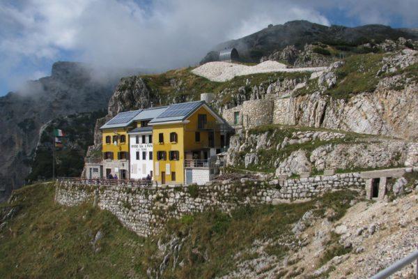 strada-52-gallerie-escursioni-valli-pasubio231