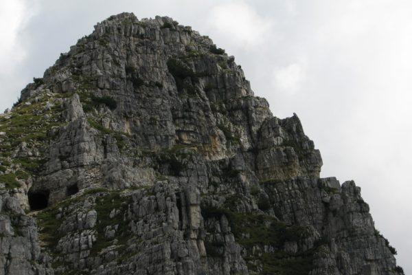 strada-52-gallerie-escursioni-valli-pasubio234