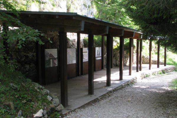 strada-52-gallerie-escursioni-valli-pasubio34