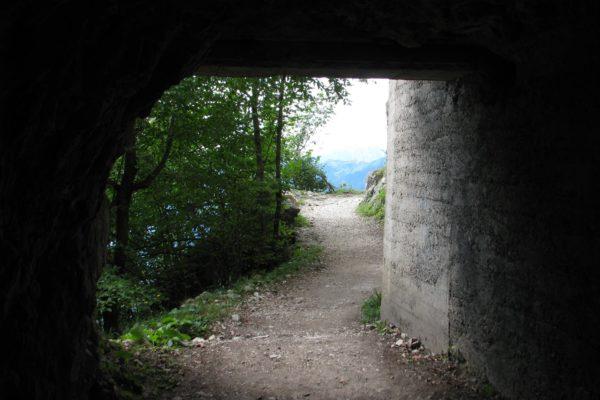 strada-52-gallerie-escursioni-valli-pasubio45