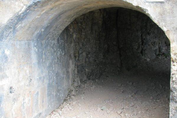 strada-52-gallerie-escursioni-valli-pasubio51