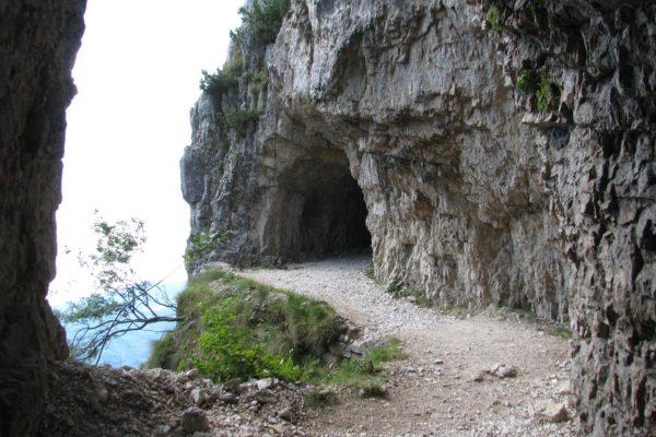 strada-52-gallerie-escursioni-valli-pasubio59