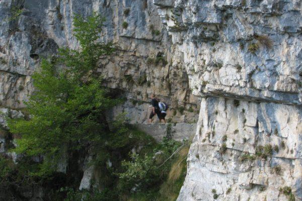 strada-52-gallerie-escursioni-valli-pasubio71