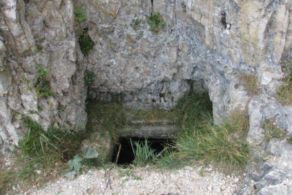 strada-52-gallerie-escursioni-valli-pasubio91
