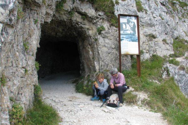 strada-52-gallerie-escursioni-valli-pasubio92