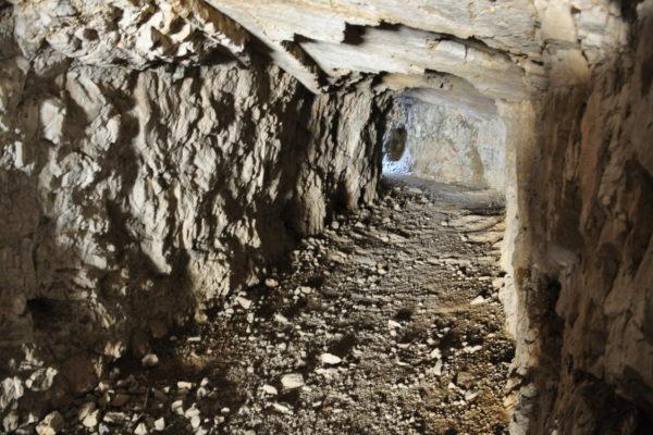 strada-52-gallerie-pasubio_0906
