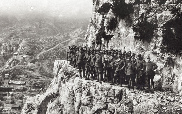 33rd-mining-company